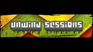 Lehu - Live @ Unwind Sessions S02 E01 [Acid Mental]