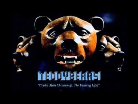 Alvin and the Chipmunks - Teddybears - Rocket Scientist