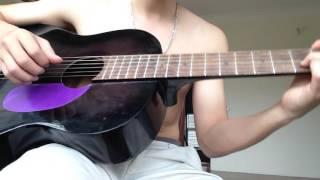 [Lệ Quyên] Nếu Như Ngày Đó - Guitar Cover