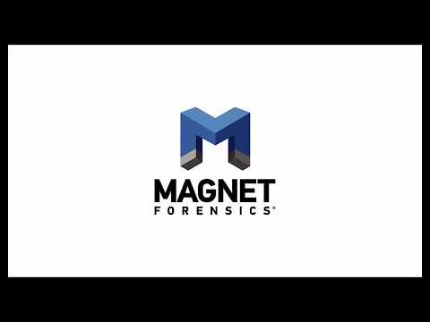 Android Recovery Acquisitions with Magnet AXIOM - Magnet Forensics