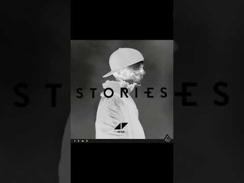 Download lagu terbaru Avicii - Talk To Myself (Frankz Room Bootleg) Mp3 gratis