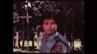 Ma Janakpur ko Chori Ma Janakpur ko Chora .....Nepali Movie Sita Songs