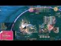 FF14 絶アルテマウェポン破壊作戦 攻略 day6 近接視点 [Team-Osaru-San]
