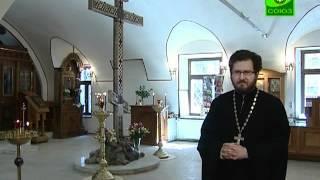 видео богоявленский собор в елохове расписание