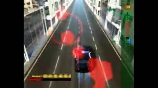 Движущая сила 3 // Driving Force 3
