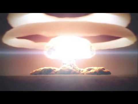 North Korea Claims It Has Hydrogen Thermonuclear Bomb Kim Jong Un 2015