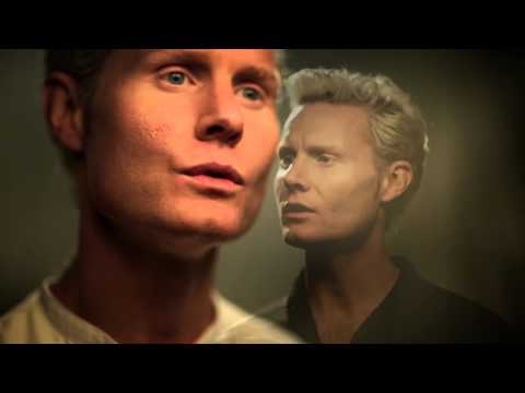 Pearl Fishers Duet - Rhydian - Official Video - World Cup Song