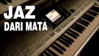 Download lagu JAZ - Dari Mata (Piano Cover)