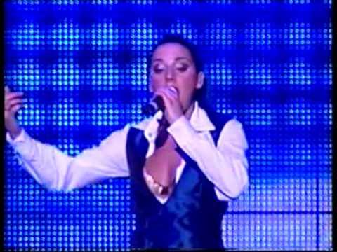 Spice Girls - Too Much Live In Arnhem