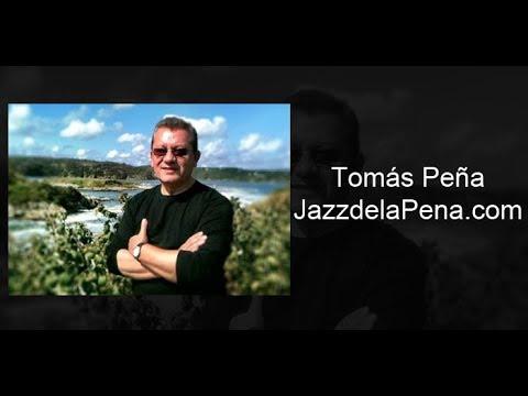 The best kept secret in jazz - Puerto Rico's master musicians