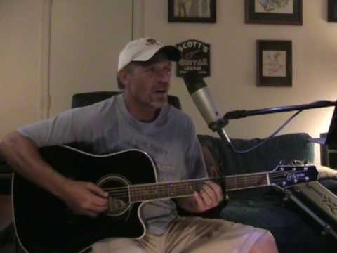 daddy's angel (cover) t.c.carter