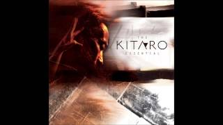 Kitaro - As The Wind Blows