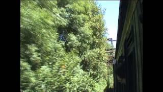 Train 1900, 28/07/2002, Fond-de-Gras, Minièresbunn, G-D de Luxembourg (DV)