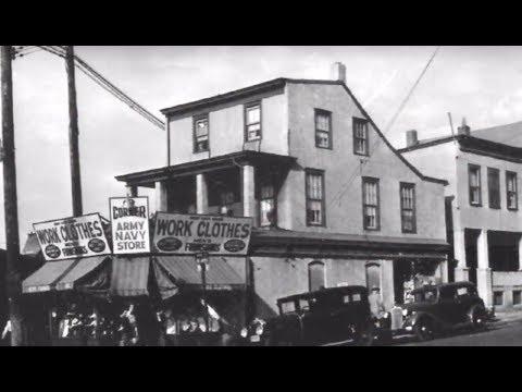 A Port Richmond shop has been here since  1931