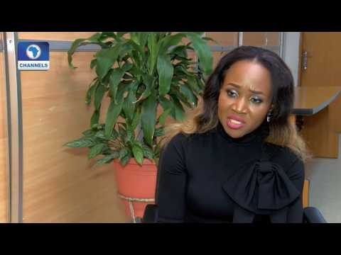 Law Weekly: Spotlight On Lagos Multi door Courthouse Pt 2