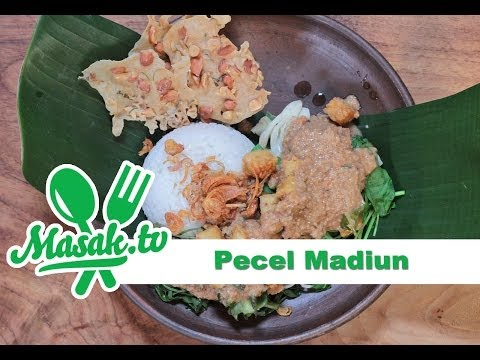 Image Result For Resep Masak Ikan Pepes Aceh