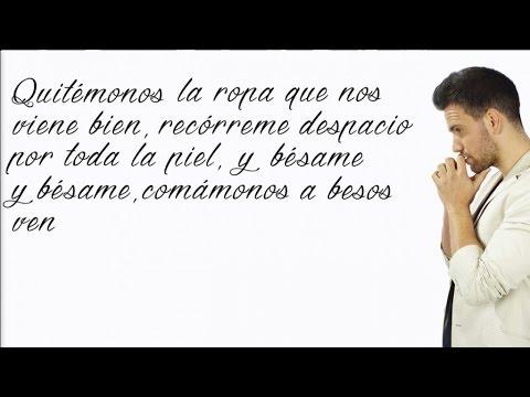 Dani J – Quitémonos La Ropa (Versión Bachata)