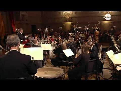 Beethoven Symphony No.5 In C Minor Op.67 - 4. Allegro (finale)