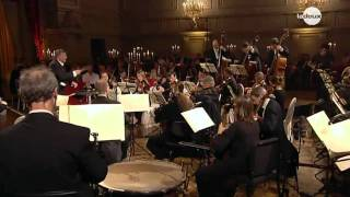 Beethoven Symphony No.5 in C minor Op.67 - 4. Allegro (finale)