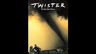 Here is the opening to twister 1996 vhs and are order: 1.fbi warning screen 2.space jam trailer 3.willy wonka chocolate factory 4.tw...