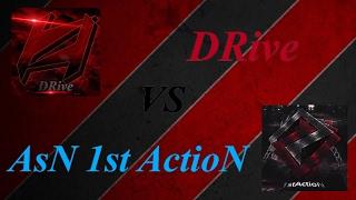 mc5 go4mc5 ios red march 2017 finals vs asn 1st action