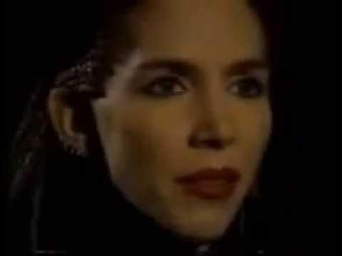 Jane Child Much Music Interview (1993)