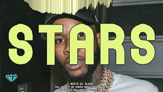 "FREE  | Tory Lanez ft Meek Mill - ""Stars""  