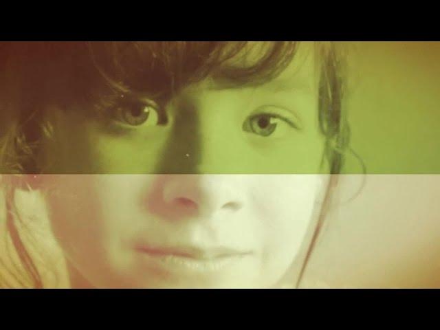 Teaser L.O. Crocodile - DEBUT EP (janvier 2015)