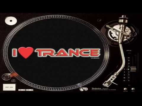 Energy Trance & HardTrance Classics 142 BPM Mix