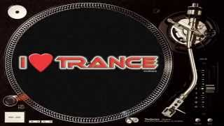 Energy Trance & HardTrance Classic's 142 BPM Mix