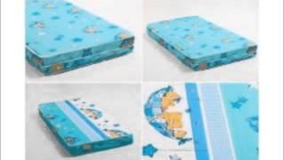 Компания ПЛАНЕТА ДЕТСТВА игрушки и детские товары в алматы
