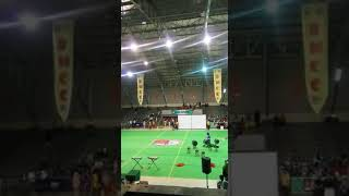Download Video Marching Band SD Plus Nurul Aulia Cimahi MP3 3GP MP4