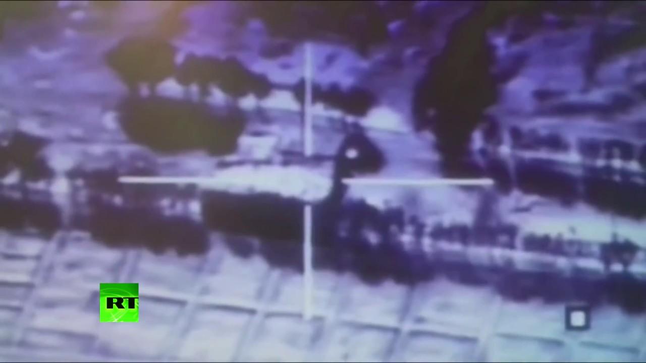 Egypt vs iraq live webcam