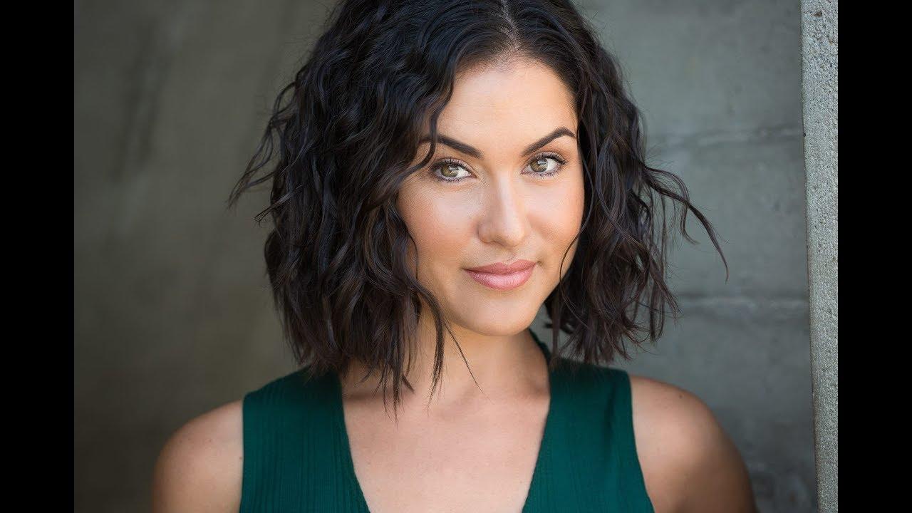Tina Yothers born May 5, 1973 (age 45),Isilda Moreira POR 1 2018 Erotic clip Leone Lane,Mariangela Giordano