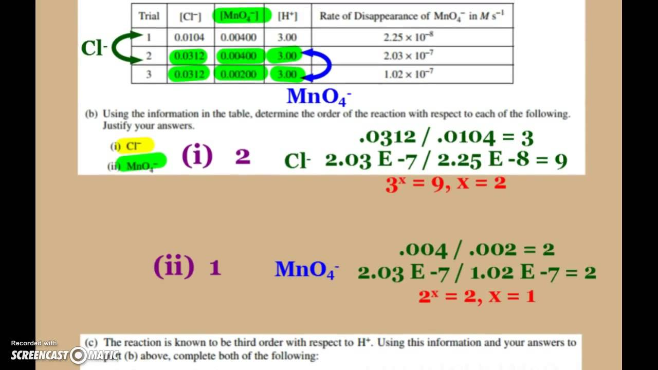 GCE '-O'- Level 2010 Oct/Nov Physics 5058 (MCQ) Paper 1 Suggested ...