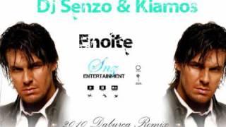 Dj Senzo & Kiamos - Enoite ( Daburca 2010 Remix ).wmv