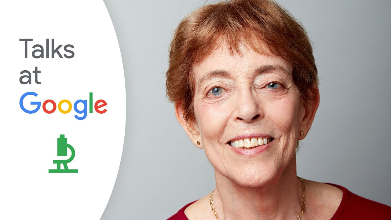 Shanna Swan   Count Down: The Future of the Human Race   Talks at Google