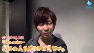 2012年輝く!日本レコード大賞にて新人賞を受賞した小野恵令奈が所属す...