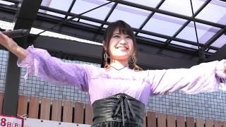 会場:八王子市 横山町公園 (動画の削除要請の際は、お手数ですがコメ...