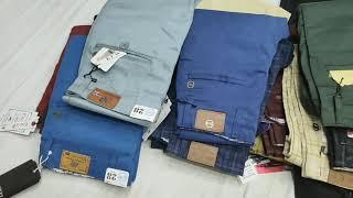 Kolkata haat/ matiabruz jeans/ wholesaler of jeans Kolkata