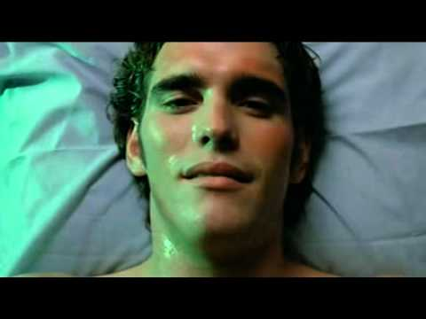 Drugstore Cowboy opening monologue- to the utmost