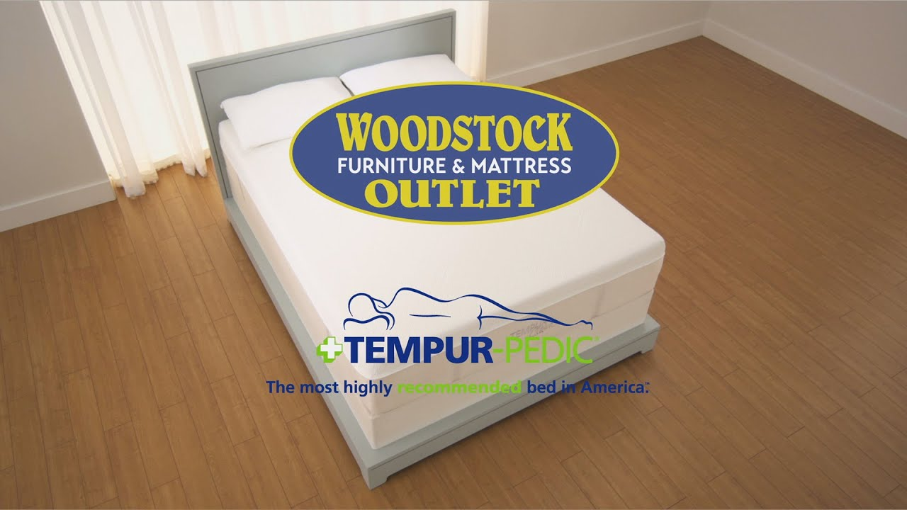 Tempur Pedic Mattress Sale   (678) 255 1000   Woodstock Furniture U0026  Mattress Outlet