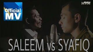 Download lagu SYAFIQ FARHAINSALEEM MP3