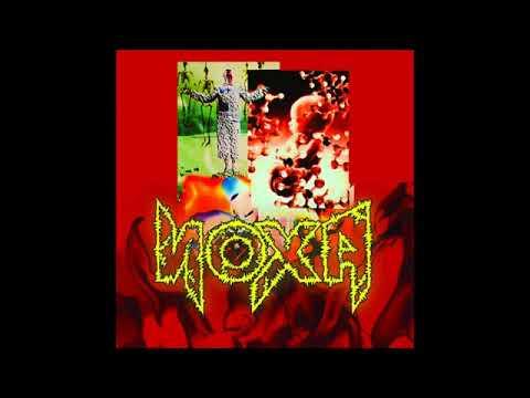 NOXA  -  NOXA (Full Album) 2002