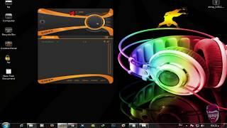 تحميل وتثبيت أفضل برنامج لتشغيل الاغانيAIMP مشغل موسيقى رهيب screenshot 1