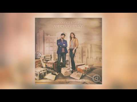 03 Anatoly Ice & Dariya - Backlash [Confunktion Records]