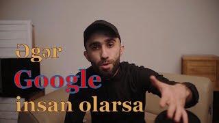 Əlixan Rəcəbov -