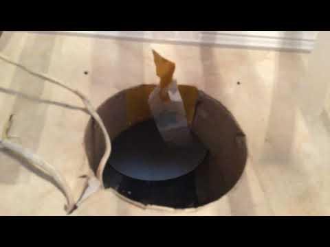 Как улучшить вентиляцию в квартире на последнем этаже