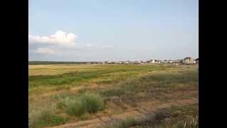 видео Вспомогательный вид разрешенного использования земельных участков