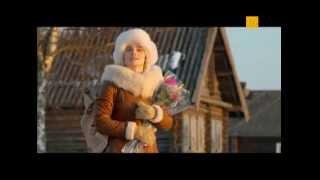 Принц Сибири: цветы от юриста